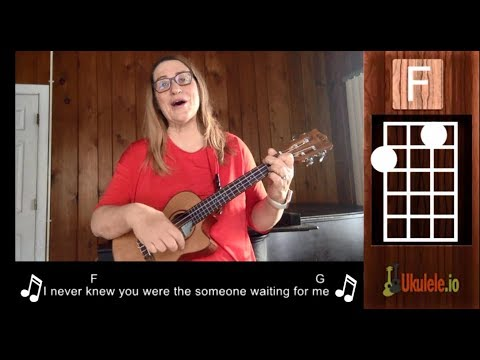 Perfect By Ed Sheeran Easy Ukulele Tutorial For Beginners - 21 Ukulele Songs Mp3