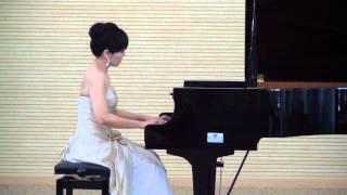 J.S.Bach Chorale Sheep may safely graze BWV 208, arr by E.PETRI
