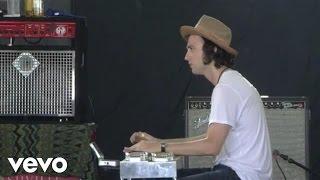 Phosphorescent - Dead Heart (Live from Bonnaroo 2011)