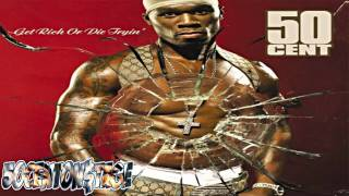 50Cent - If I Cant [HD]
