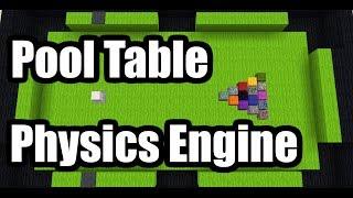 Mario's Clear Pipes in Minecraft 1 14 - Самые лучшие видео