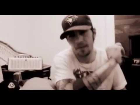 Adam Gontier-Unbreakable Heart Acoustic