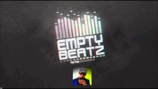 Frank Sinatra Sampled Hip Hop Instrumental Sad Beat - Empty Beatz - KVN18 Speak
