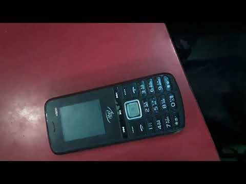 Itel It5600,Itel it5600 Password Unlock Solution,Itel It5600