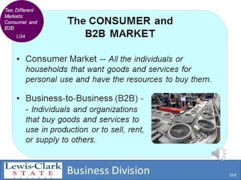 mp4 Business Marketing Management B2b 12th Edition Pdf, download Business Marketing Management B2b 12th Edition Pdf video klip Business Marketing Management B2b 12th Edition Pdf