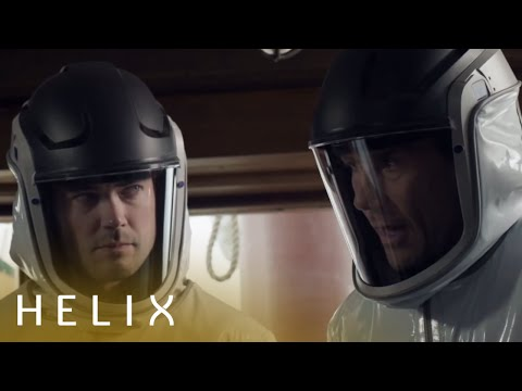 Helix 2.01 (Extended Clip)