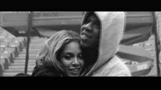 Baco Exu Do Blues   Me Desculpa Jay Z Ft. 1LUM3 (WEBCLIPE OFICIAL)
