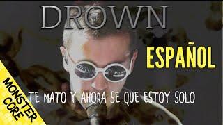 Tyler Joseph   Drown (Subtitulos En Español)