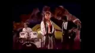 Maria Magdalena - Sandra (1985) Video oficial