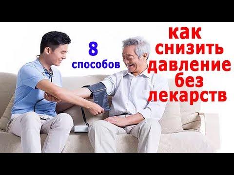 Umfrage Analyse von Bluthochdruck
