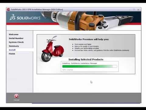 Solidworks 2010 tutorial pdf free Download bit full Version