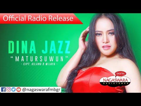Dina Jazz Luncurkan Single Terbaru Berjudul Matursuwun