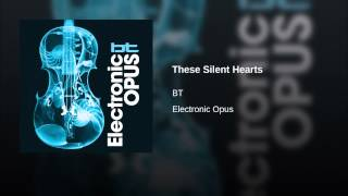 These Silent Hearts