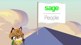 Sage People video