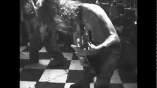 Disgorge(US) - Womb Full Of Scabs - (Live in Japan)