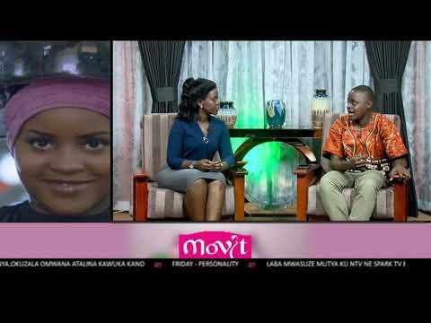 NTV Mwasuze Mutya: Okulumwa omutwe kiva ku ki?
