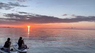 石垣島 海ツアー