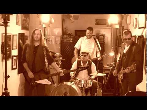 Paul Henshaw - Proud Salopian - Official Video