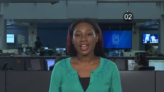 News in 90: Trump Issues Sanctions on Turkey