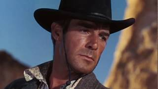 Western Union 1941 1080p.Randolph Scott HD. ⭐⭐Full Length Western Movies⭐⭐