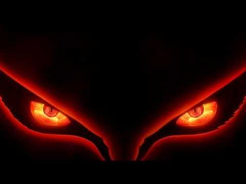 Skillet monster [Demonic voice]