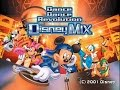 Psx Longplay 237 Dance Dance Revolution Disney Mix