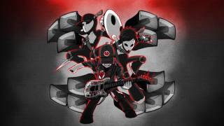 Knife Party & Tom Morello - Battle Sirens