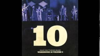 Dave Matthews Band - Blue Water [Partial] » Drunken Soldier [Live - 06.26.13] {Track 7}