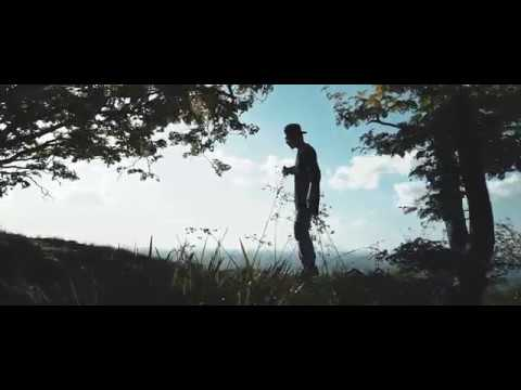 GReeeN - DU DU prod. by Slick (Official Video)