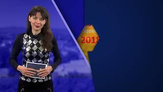 Programajánló / TV Szentendre / 2018.12.06.