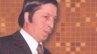 تحميل اغاني مجانا محمد خيري فتنتي الملائكة