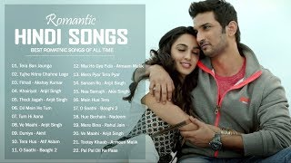 Bollywood Hits Songs 2020 Best Heart Touching Hindi Songs Playlist