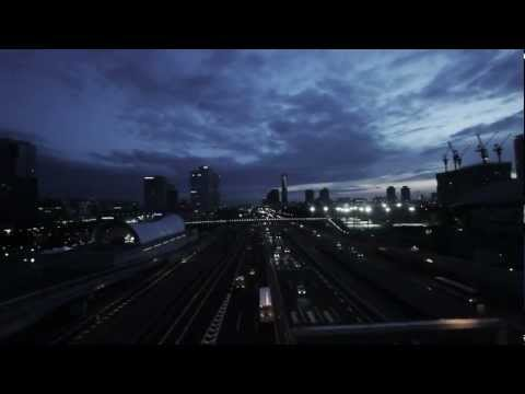 Silvertown Blues cover
