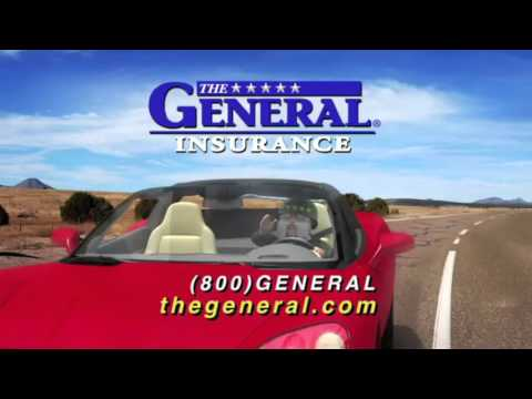 mp4 Car Insurance The General, download Car Insurance The General video klip Car Insurance The General