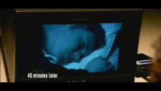 Derren Brown - How To Influence Dreams