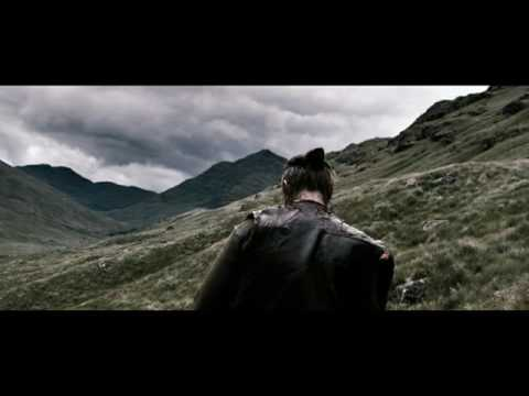 Valhalla Rising International Trailer