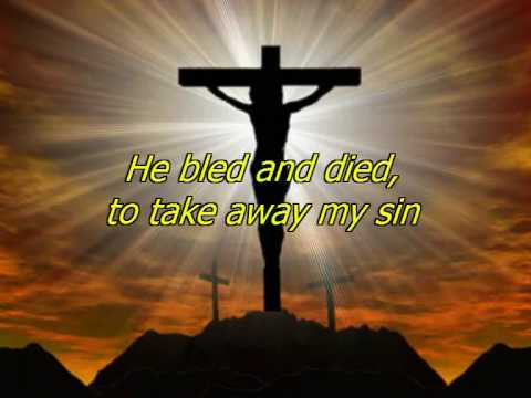 How Great Thou Art Lyrics By Carl Boberg Song With Video