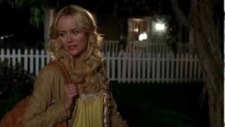 "Desperate Housewives 6x19 ""We All Deserve To Die"" QUICK CUT"