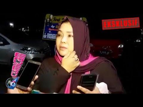 Hot News! Pesan Ibunda Meldi untuk Dewi Perssik - Cumicam 11 Juni 2019