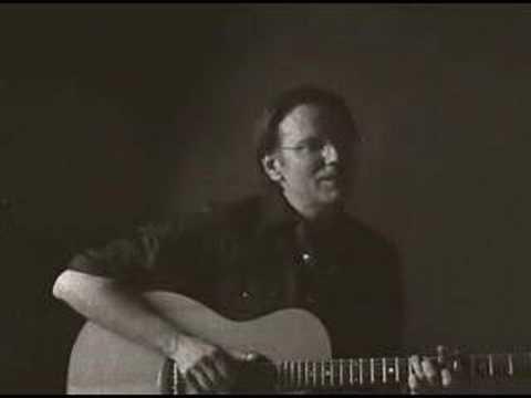 Wrong Train - Jeff Talmadge