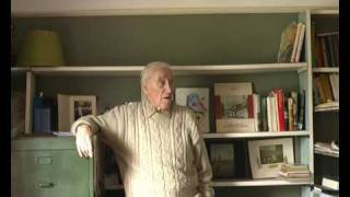 Donald Featherstone on Wargaming