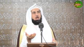 أعظم ملك في التاريخ !!   د. عبدالله العسكر