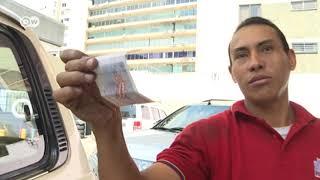 Venezuela: Un Huevo Cuesta Lo Mismo Que 93 Millones De Litros De Gasolina