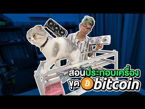 Bitcoin pénztárca oldalak