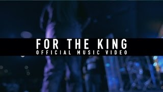 5ive - For The KING (Feat. Bryann T. & Triple Thr33)