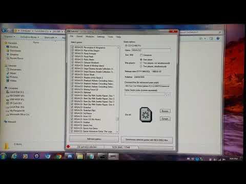 syscard3.pce bios file