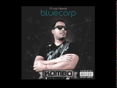 Bluecorp- aplastado (Lumore, Celtic, Bluecorp, D blow, EL oso, AKA-B, Luis ink) track 04