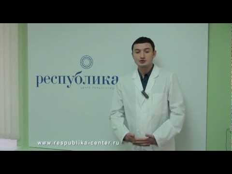 Гарантии Центра РЕСПУБЛИКА