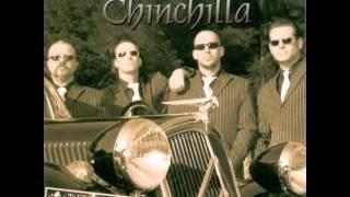 Chinchilla- silent moments