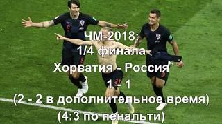 Главные новости Украины и мира за 7 июля